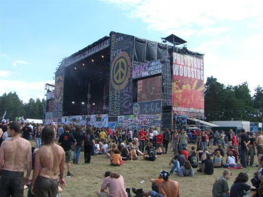 3ede82a6a74ea1 12. Haltestelle Woodstock am 28. & 29. Juli 2006 | www.dafl.de